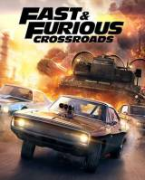 Fast & Furious Crossroads PC