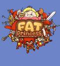 Fat Princess PS3