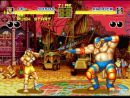 imágenes de Fatal Fury Battle Archives Volume 1