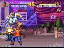 Imágenes recientes Fatal Fury Battle Archives Volume 1