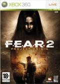 Click aquí para ver los 9 comentarios de FEAR 2: Project Origin