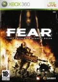 Click aquí para ver los 8 comentarios de FEAR