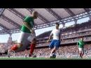 imágenes de FIFA 07