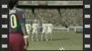 vídeos de FIFA 07