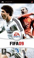 Click aquí para ver los 35 comentarios de FIFA 09