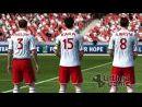 imágenes de FIFA 11