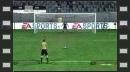 vídeos de FIFA 11