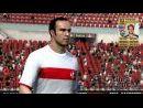 Imágenes recientes FIFA 11
