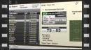 vídeos de FIFA 12