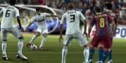 FIFA 12 - Cuatro impactantes novedades para revolucionar la franquicia