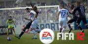 A Fondo: FIFA 12 -  Niveles de experiencia, liga mundial de equipos, habilidades y trucos de los jugadores