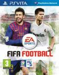 EA SPORTS FIFA Football PS VITA