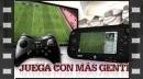 vídeos de FIFA 13