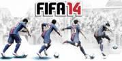 FIFA 14 - EA nos desvela las claves del nuevo episodio de la saga futbolera