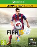 FIFA 15 ONE
