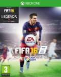 FIFA 16 ONE