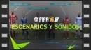 vídeos de FIFA 16
