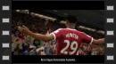vídeos de FIFA 17