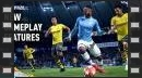 vídeos de FIFA 20