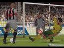 Imágenes recientes FIFA Football 2005