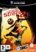 FIFA Street 2 CUB