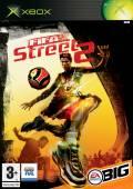 Click aquí para ver los 12 comentarios de FIFA Street 2