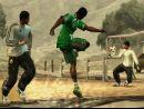 Imágenes recientes FIFA Street 2