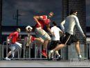 Imágenes recientes FIFA Street (2005)
