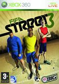 Click aquí para ver los 2 comentarios de FIFA Street 3