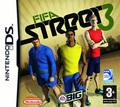 FIFA Street 3 DS
