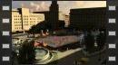 vídeos de FIFA Street