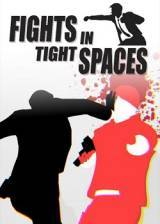 Fights in Tight Spaces XONE