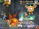 imágenes de Final Fantasy Crystal Chronicles - Echoes of Time