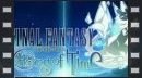 vídeos de Final Fantasy Crystal Chronicles - Echoes of Time
