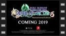 vídeos de Final Fantasy Crystal Chronicles
