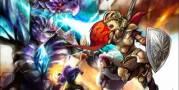 Avance: Final Fantasy Explorers - Conoce a los Eidolones