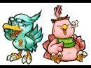 Imágenes recientes Final Fantasy Fables: Chocobo Tales