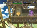 imágenes de Final Fantasy Fables Chocobos Dungeon