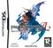 portada Final Fantasy Tactics A2: Grimoire of the Rift Nintendo DS