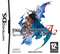 Final Fantasy Tactics A2: Grimoire of the Rift portada