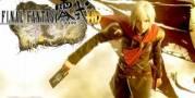 A Fondo (I) - Final Fantasy Type-0 HD. Historia, personajes y valoración técnica del remake