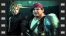vídeos de Final Fantasy VII Remake