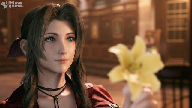 ¿De verdad Final Fantasy VII Remake va a salir en 2019? Os hacemos nuestras previsiones imagen 1