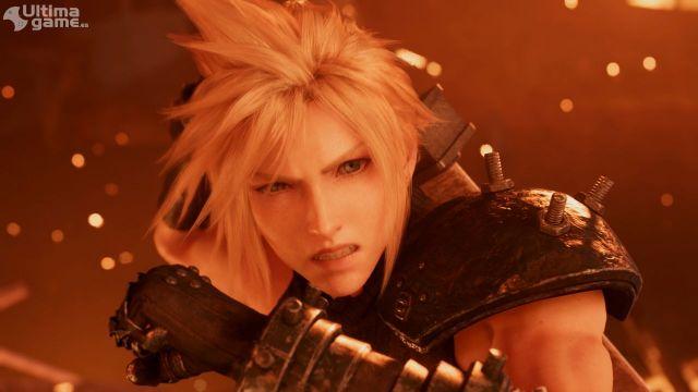 ¿De verdad Final Fantasy VII Remake va a salir en 2019? Os hacemos nuestras previsiones imagen 2