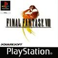 Click aquí para ver los 1 comentarios de Final Fantasy VIII