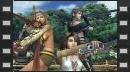 vídeos de Final Fantasy X