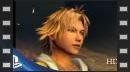 vídeos de Final Fantasy X-2