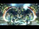 imágenes de Final Fantasy XIII