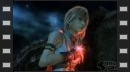vídeos de Final Fantasy XIII