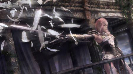 Final Fantasy - Exprimiendo la gallina de los huevos de oro imagen 1
